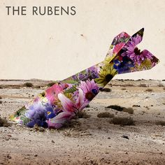 """""""My Gun"""" by The Rubens was added to my #ThrowbackThursday playlist on Spotify"""
