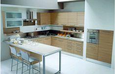 34 Best European Kitchen Cab Images Kitchen Ideas Kitchens New