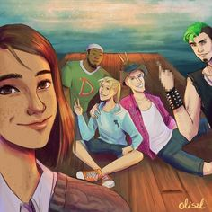 really Duncan Total Drama Island Duncan, Duncan Total Drama, Drama Total, Team Fortess 2, Kevedd, O Drama, Draw The Squad, After Break Up, Old Cartoons
