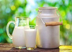 La leche, un alimento que genera controversia