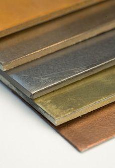 VeroMetal® - Product Details