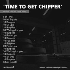 Crossfit Workout Plan, Amrap Workout, Crossfit Bodyweight Workouts, Crossfit Home Workouts, Athlete Workout, Conditioning Workouts, Sport Fitness, Crossfit Athletes, Cross Training