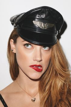 Amber Heard Interview Olivia Wilde Magic Mike XXL Interview Germany in June 2015 Lift | interview