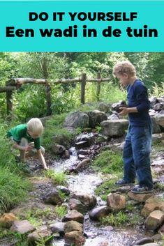 Outside Living, Outside Room, Sensory Garden, Natural Playground, Backyard Paradise, Forest Garden, Water Features In The Garden, Parcs, Edible Garden