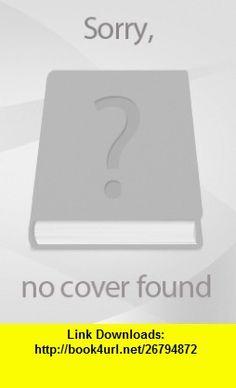 Im CD Fund of Business Organizations Paralegal 2e (9780735558458) Deborah E. Bouchoux , ISBN-10: 0735558450  , ISBN-13: 978-0735558458 ,  , tutorials , pdf , ebook , torrent , downloads , rapidshare , filesonic , hotfile , megaupload , fileserve
