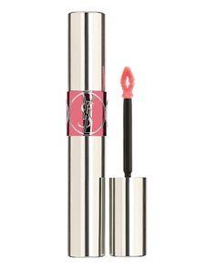 Spare No Cost At Any Cost Bareminerals Gen Nude Matte Liquid Lip Colour 0.13 Fluid Ounce, Icon