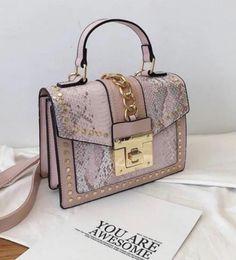Luxury Purses, Luxury Bags, Luxury Handbags, Fashion Handbags, Purses And Handbags, Fashion Bags, Cheap Handbags, Popular Handbags, Fall Handbags