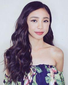 Maymay Entrata Filipino Girl, Filipina Actress, Kathryn Bernardo, Arab Fashion, Talent Show, Pinoy, Debut Album, Target, Singer
