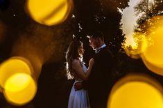 Cea mai romantică îmbrățișare. ✨ Foto: Dream Art Events Dream Art, Events, Concert, Concerts
