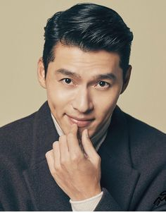 Who wouldnt fall for you? I still cant move on. Hyun Bin, Korean Star, Korean Men, Asian Men, Handsome Male Models, Handsome Actors, Asian Actors, Korean Actors, Korean Dramas
