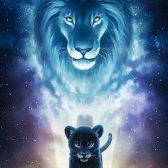 Lion Art, Jackson, Animals, Animales, Animaux, Animal Memes, Animal, Animais, Dieren