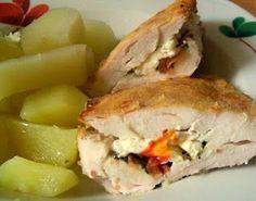 Piept de pui in stil milanez Bon Appetit, Milan, Sandwiches, Food And Drink, Paninis