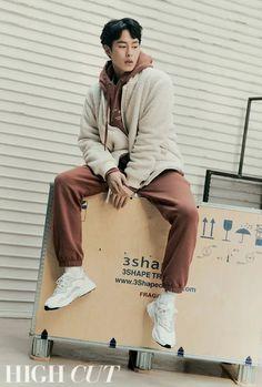 Lee Jae Wook is the Breakout Star of Hyun Bin's Vast Entertainment Divas, Acting Lessons, School Uniform Fashion, Yoo Gong, Handsome Korean Actors, Hyun Bin, Kdrama Actors, Korean Men, Korean Face