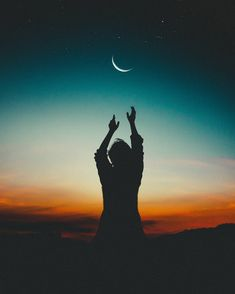 Lightroom, Photoshop, Moon Names, Beautiful Small Tattoos, Beautiful Beautiful, Beautiful Scenery, New Moon Rituals, Woman Silhouette, Dark Matter