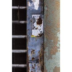 #gate #brooklyn #ny #found