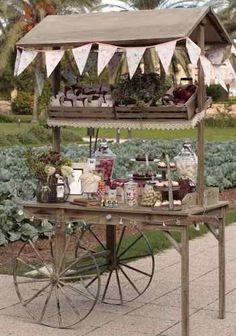 carrito-carreta-mesa-de-dulces-postres-cupcakes-evento-au1-3288-MLM4832935626_082013-O.jpg 351×500 píxeles