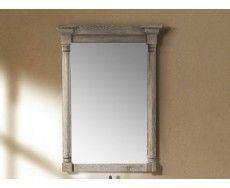 """31"""" Bathroom Single Mirror"""