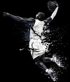 Amazing Work of Chris Vector | Abduzeedo | Graphic Design Inspiration and Photoshop Tutorials