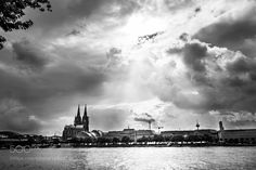 Cologne by tawnoscoffin