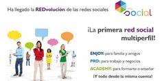Jose Luis Gonzalez (@JoseLuG2014)   Twitter