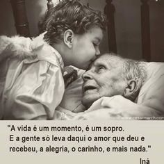 Everyone deserves the love & compassion we want to receive. Favorite Quotes, Best Quotes, Respect Your Elders, Babe, Put Things Into Perspective, Good Thoughts, E Cards, Beautiful Words, Romantic Quotes