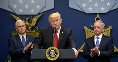 #Media #Oligarchs #MegaBanks vs #Union #Occupy #BLM #Humanity  Refugees detained at US airports in wake of Trump rule  http://www.irishtimes.com/news/world/us/refugees-detained-at-us-airports-in-wake-of-trump-rule-1.2955364  Iran retaliates to 'insulting restriction' by limiting visas given to American tourists  US president Donald Trump's executive order closing US borders to refugees from seven countries has been put into effect...