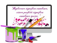 Restyling sito web by Smart on Web