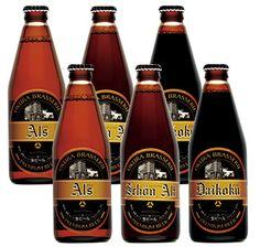 ホテルオークラ福岡オリジナル地ビール グルメ・ギフトをお取り寄せ【婦人画報のおかいもの】