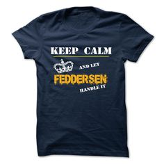 [Top tshirt name tags] FEDDERSEN Discount 10% Hoodies, Funny Tee Shirts
