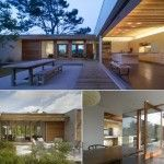 The Hidden House by Standard