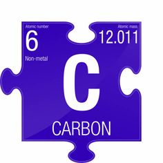 Element number 16 of the Periodic Table of the. Element Chemistry, Atomic Number, Periodic Table Of The Elements, Violet Background, Rest, Puzzle Pieces, Numbers, Letters
