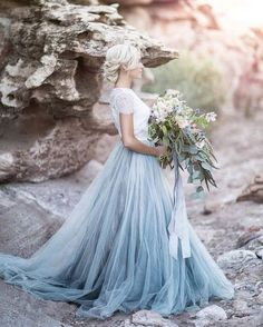 Desert Wedding Inspiration at Zion National Park   about wedding ...