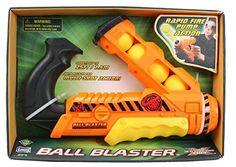 AK Sport 91171 Xstream Ball Blaster in Box AK Sport https://www.amazon.de/dp/B004YQQQYU/ref=cm_sw_r_pi_dp_x_.y0qybT6WZPFY