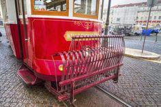 Lissabon | Santa Jus