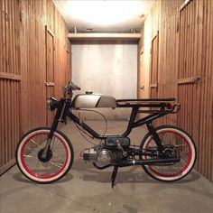 moped cafe racer tomos streetmate | tomos streetmate moped
