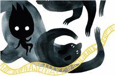 Fem finske serier du må lese -empirix Five finnish comics you should read (in English with a short introduction in Norwegian) English Reading, Bat Signal, Superhero Logos, Novels, Comics, Art, Art Background, Kunst, Comic Book