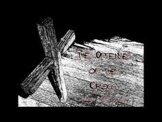Sinners in the hand of an angry God - Johnathan Edwards spoken by Max Mclean - YouTube
