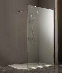 64 Ideas Bathroom Ideas Small Bathtub Tile Showers For 2019 Corner Bathtub Shower, Bathroom Shower Enclosures, Tile Walk In Shower, Small Bathroom With Shower, Master Bathroom Shower, Corner Tub, Bathtub Tile, Small Bathtub, Frameless Shower