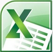 Being proficient in Microsoft Excel is quickly becoming a staple quality most hiring companies look for in an employee. Don't get left behind if you don't know how! Click here and learn Excel, Access, Word, PowerPoint, and Publisher from a certified Specialist! Microsoft Office Specialist | Jupiterloop #microsoft #office #specialist #learn #excel