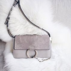 Spring with Chloe Faye handbag. Spring with Chloe Faye handbag. Chloe Bag, Chloe Chloe, Faye Bag, Chloe Handbags, Purses And Handbags, Ladies Handbags, Women Accessories, Jewelry Accessories, Fashion Accessories