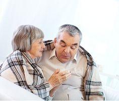 מטפלת לקשישים - סיעוד | חברת סיעוד | מסד שירותי סיעוד