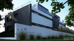 arquitectura-moderna-barcelona-3