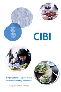 CIBI by Meg and Zent