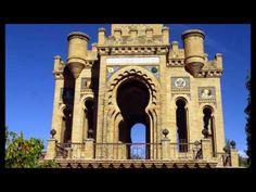Fotos de: Toledo - Basílica de Santa Leocadia - Ermita del Cristo de la ...