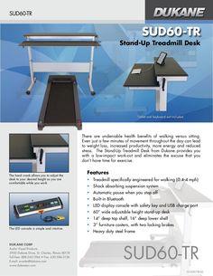Technology Furniture Sud60 tr by SchoolVision Inc. via slideshare