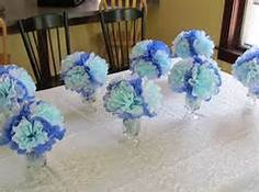 baby shower ideas for boys on a budget bing images more
