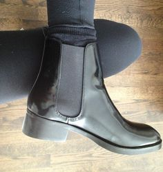 astrolily:  caraize:  new boots   PERFECT WHERE ARE THESE BABIES FROM