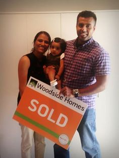 Congratulations Sharon & Dilprect Brar on your new home in our Avalon/Tarrington Park Community. Welcome Home to Woodside Homes Fresno!