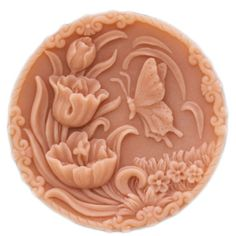 For making Handmade Soap, Candle, Resin and other Craft art etc. High quality, thick and strong mold. The details on the mold is delicate and clear. It is different lot by lot. Soap Molds, Silicone Molds, Soap Carving, Ebay Shopping, Candle Molds, Arts And Crafts, Delicate, Candles, Create