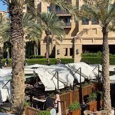 Dubai Mall, Dubai Airport, Dubai City, Dubai Beach, Dubai Desert, Snapchat Video, Palm Jumeirah, Crazy Day, Skydiving
